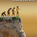 Evoluzionisti vari attaccano neodarwinismo: «è un'ideologia laicista»