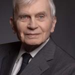 Il fisico d'Espagnat: «il teismo è un'ipotesi razionale e possibile»