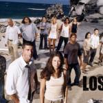 La serie TV Lost è incentrata su cristianesimo e cattolicesimo