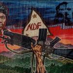 Terrorismo ateo-comunista in India: 141 morti