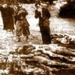 Massacro di Porzus del 1945: solita ideologia ateo-comunista