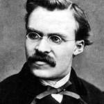 Nietzsche: l'ateismo coerente e l'odio verso i deboli