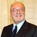 Il non credente Piero Ostellino: «siamo tutti debitori del cristianesimo»