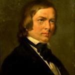 Robert Schumann, il devoto cattolico fondatore dell'Unione Europea