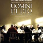 Festival di Cannes: secondo premio al film sui monaci cattolici