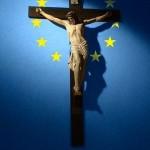 Ecco le 10 assurdità della sentenza contro il crocifisso