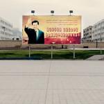 Nuovi crimini a causa dell'ateismo di Stato in Cina e Corea del Nord