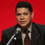 Wael Farouq: «noi musulmani moderati abbiamo bisogno dei cristiani»