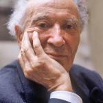 Francois Fejto: un grande intellettuale comunista e la sua conversione