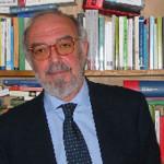 L'ex comunista Renzo Foa e la sua conversione