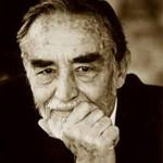 Vittorio Gassman e la sua conversione: «mi affido e mi metto nelle mani di Dio»