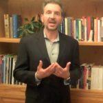 Lo psicologo Nicolosi: «l'omosessualità è un disordine affettivo»