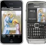 Santo Rosario su iPhone: 13mila vendite in 7 mesi