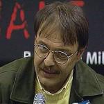 Renato Vallanzasca: «sono sempre un ateo convinto»