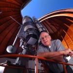 L'astronomo Coyne: «il dinamismo dell'Universo è un segno di Dio»