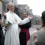 Nuova fiction dedicata a Pio XII e al suo operato in difesa degli ebrei