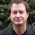 Studio dello psicologo Hood: anche gli atei pregano