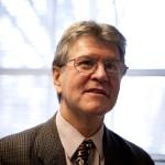 Philip Jenkins: «in Brasile, Russia, India e Cina sarà incisivo il cristianesimo»