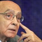 Josè Saramago: il moralizzatore e l'evasione fiscale