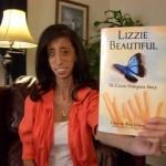 Lizzie, la malattia e i 60 pasti al giorno. Quanti medici l'avrebbero abortita?