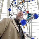 Il genetista Craig Venter: «non gioco a fare Dio, da dove viene il soffio della vita?»