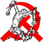 Il regime ateo di Pyongyan umilia i giocatori della Nazionale