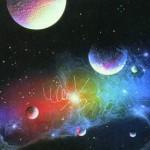 Il matematico Quarteroni: «l'Universo è controllato da un grande Regolarizzatore»
