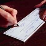 Un ateo americano ha donato 5,6 milioni di dollari alla Chiesa Cattolica