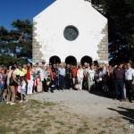 Toscana: cittadino ateo chiede la riapertura di una chiesa
