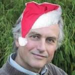 Scienziati contro Dawkins: «ha ancora una vecchia visione dell'evoluzione»