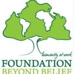 Un'associazione di atei decide di finanziare le missioni cristiane