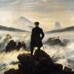 Il filosofo Coombs: «gli atei non possono eludere le grandi domande della vita»
