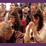 Università del Nebraska: nuove generazioni più religiose, ateismo si stabilizzerà