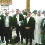 Cresce costantemente la comunità cattolica in Malesia