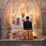 Ultimi studi: il matrimonio riduce lo stess psicologico