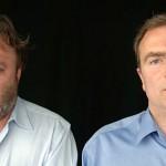 L'ex ateo Peter Hitchens scrive un libro sulla sua conversione