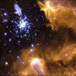 L'astrofisico Linder: «il teismo è la visione del cosmo più razionale»