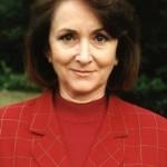 Mercedes Aroz: conversione cattolica dopo 30 anni di socialismo marxista ateo
