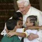 Anche i luterani spingono per entrare nella Chiesa Cattolica
