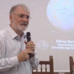 L'astrofisico Bersanelli risponde magistralmente a Stephen Hawking