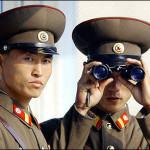 Corea del Nord: cambia dittatore ma rimangono ateismo di stato e violazioni umane
