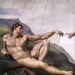 Un agnostico anti UAAR: le radice cristiane viste da me
