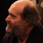 Arvo Part: il compositore cristiano censurato dall'ateismo sovietico