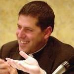America: sacerdote terrà una trasmissione su canale televisivo nazionale