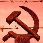 Nijole Sadunaite, ennesima martire cattolica dell'ateismo sovietico