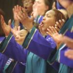 Nuovo sondaggio: 9 americani su 10 credono in Dio