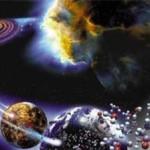 L'origine della vita non è un caso, gli antiteisti allora tirano fuori gli extraterrestri