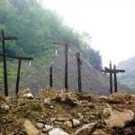 Nasce l'Osservatorio sull'intolleranza e la discriminazione dei cristiani in Europa