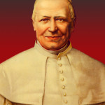 La storica Pellicciari: Pio IX? Grande profeta e paladino della civiltà