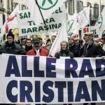 Ungheria: la nuova costituzione potrà citare i benefici del cristianesimo